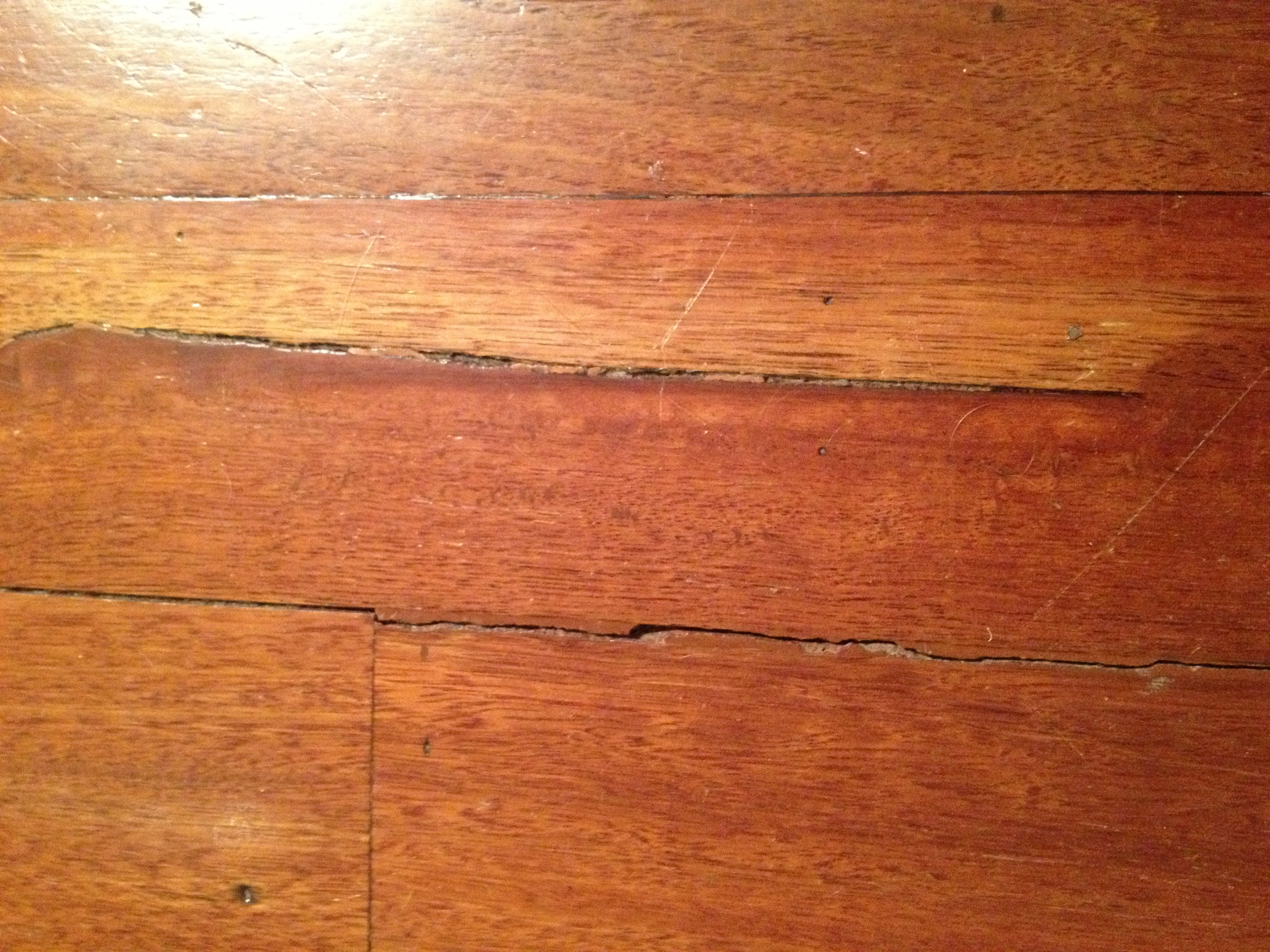 Identify Wood By Grain http://foplodge35.com/css/Wood-Grain-Identification-Pictures.html