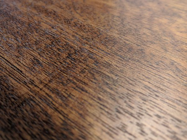Four Common Finishing Mistakes And How To Avoid Them