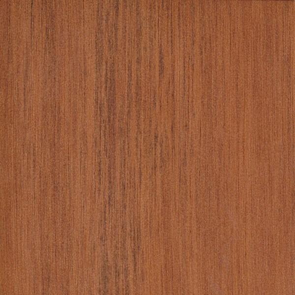 Abura | The Wood Database - Lumber Identification (Hardwood)