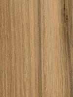 Afata (Cordia trichotoma)