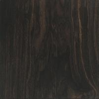 African Blackwood (Dalbergia melanoxylon)