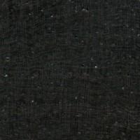 African Blackwood (endgrain 10x)