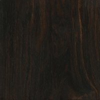African Blackwood (sealed)