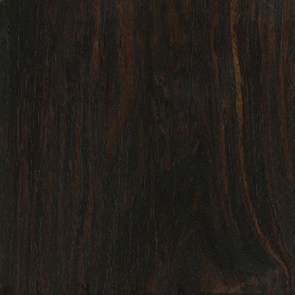 African blackwood the wood database lumber