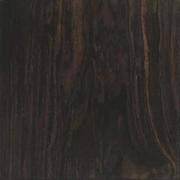African blackwood the wood database lumber