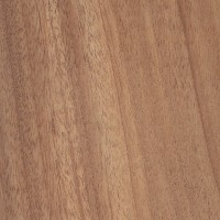 African Mahogany (sanded)