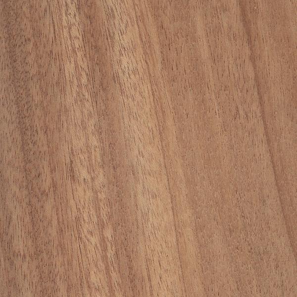 African Mahogany The Wood Database Lumber Identification Hardwood