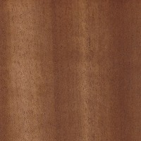 African Walnut (sealed)