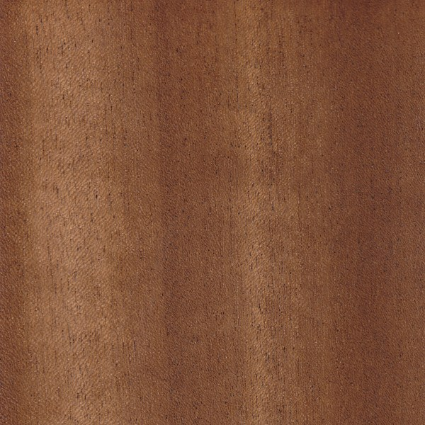 http://www.wood-database.com/wp-content/uploads/african-walnut-sealed-s.jpg