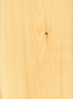 Alaskan Yellow Cedar (sealed)