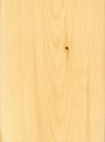 Alaskan Yellow Cedar (sealed)