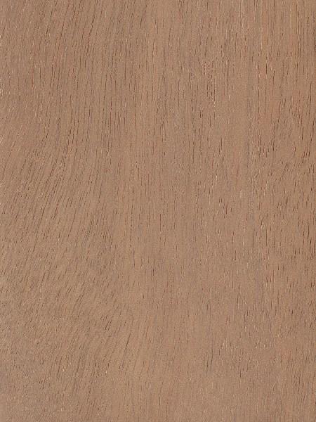 Site de rencontre wood