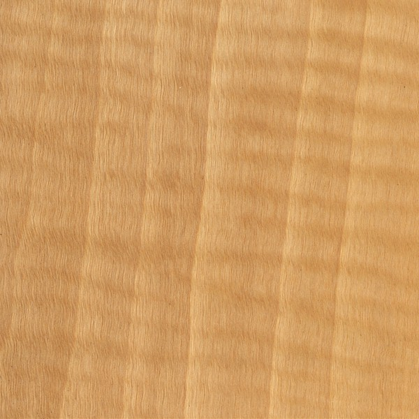 anigre wood veneer