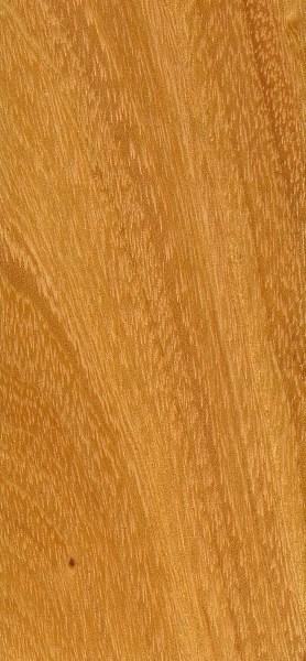 Argentine Osage Orange The Wood Database Lumber