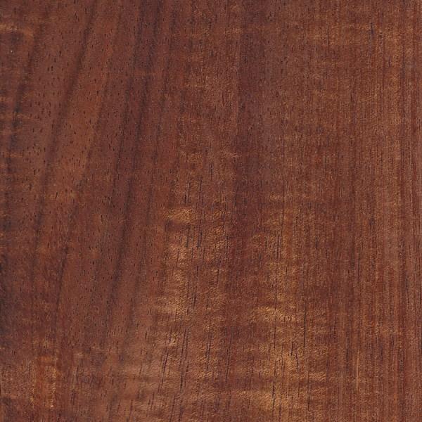 Australian blackwood the wood database lumber for Australian hardwood decking