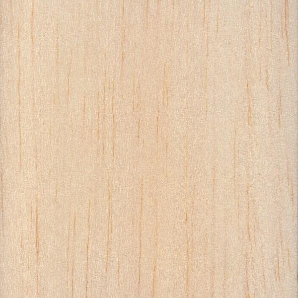 Balsa wood, Kayu Balsa