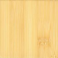 Bamboo: horizontal (sealed)