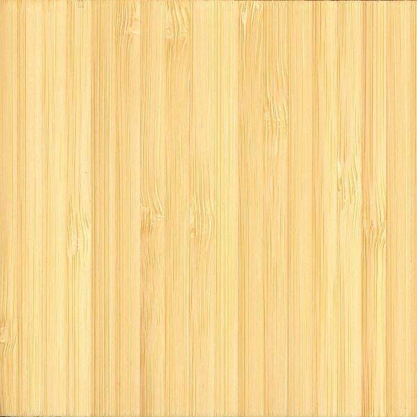 Bamboo | The Wood Database - Lumber Identification (Monocot)