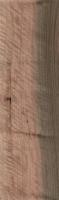 """Bastogne Walnut (21"""" x 6.2"""")"""