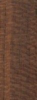 Beefwood: quartersawn (sealed)