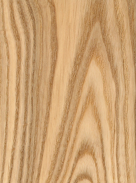 White Ash Wood Grain ~ Ash wood black white and everything in between the