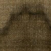 Blackheart Sassafras (endgrain 10x)
