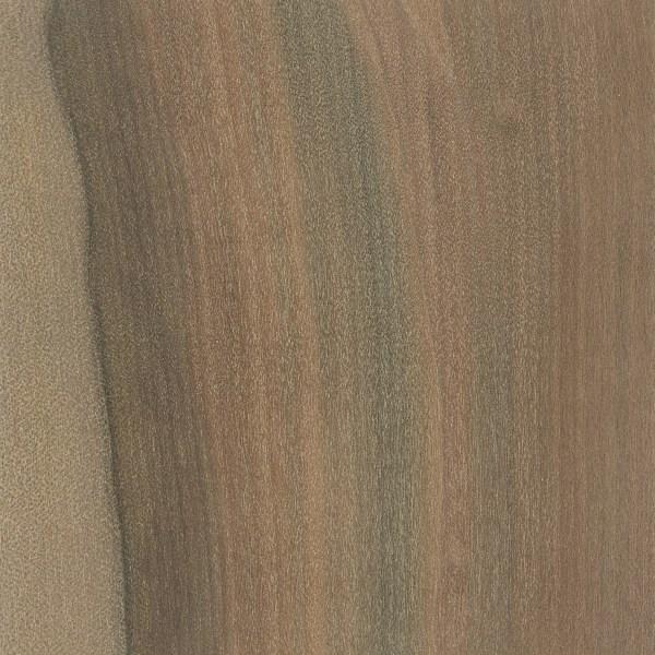 Blackheart Sassafras The Wood Database Lumber