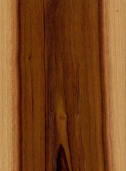 Black Ironwood The Wood Database Lumber Identification