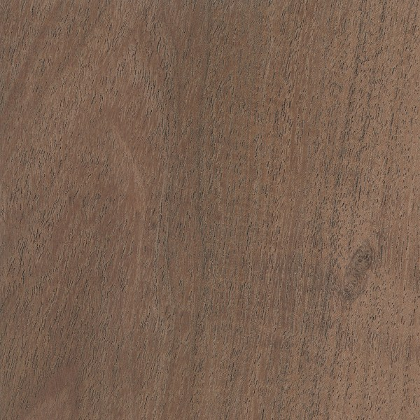 Black Mesquite The Wood Database Lumber Identification
