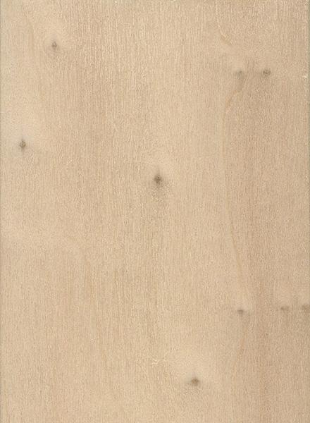 Black Poplar The Wood Database Lumber Identification