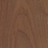 Black Walnut (sealed)