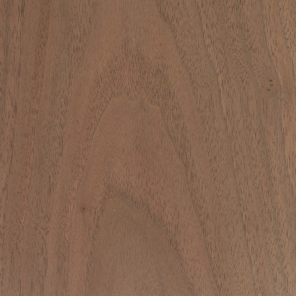 http://www.wood-database.com/wp-content/uploads/black-walnut.jpg