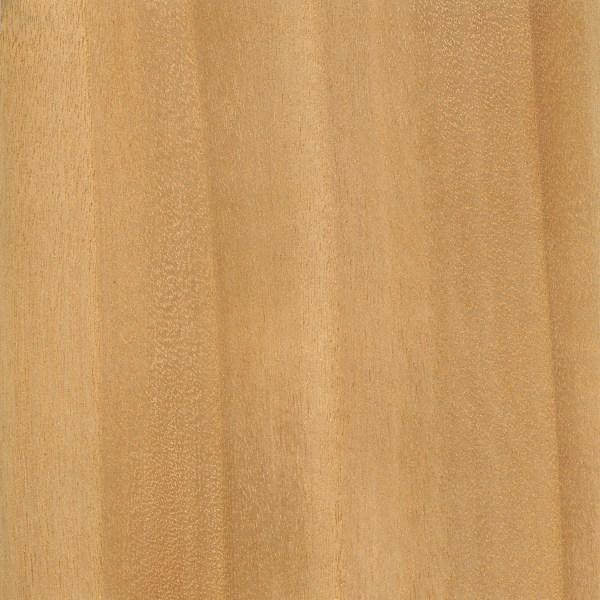 White Willow The Wood Database Lumber Identification
