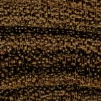 Bocote (endgrain 10x)