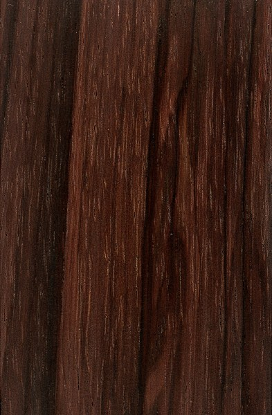 Brazilian Rosewood The Wood Database Lumber