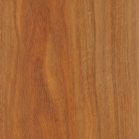 Brazilwood (sealed)