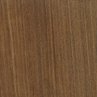 Brown Ebony (sealed)
