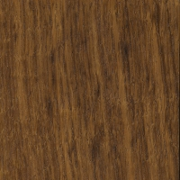 Brown Oak (sealed)