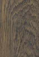 Burmese Blackwood (Dalbergia cultrata)