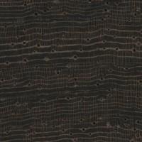 Burmese Blackwood (endgrain 10x)