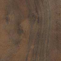 Claro Walnut (sealed)