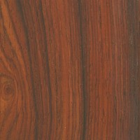 Cocobolo (sanded)