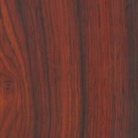 Cocobolo (sealed)