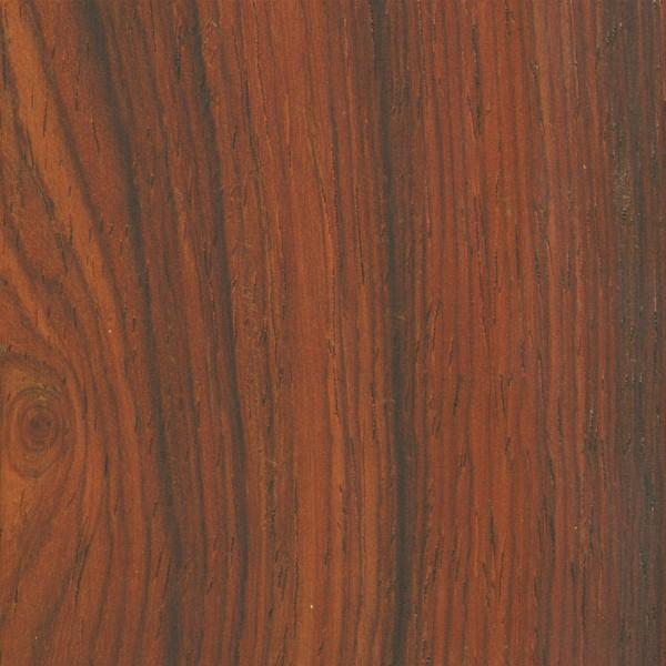 Cocobolo. Cocobolo   The Wood Database   Lumber Identification  Hardwood
