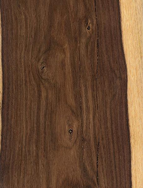 Cocuswood The Wood Database Lumber Identification (Hardwood)