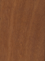 Cuban Mahogany (sealed)
