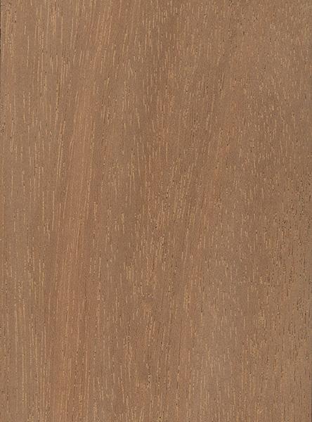 Custom Cut Blue Mahoe Wood 4x4x1 Turkey Pot Call Making Trumpet Calls Lumber Handmade