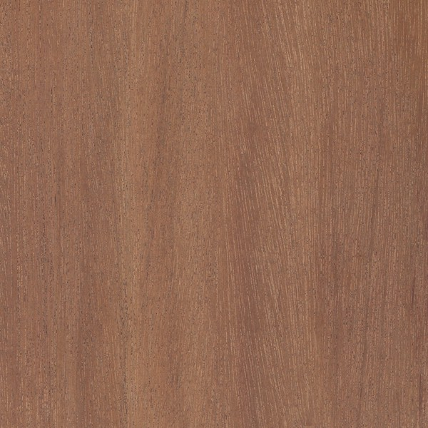 Cumaru The Wood Database Lumber Identification Hardwood