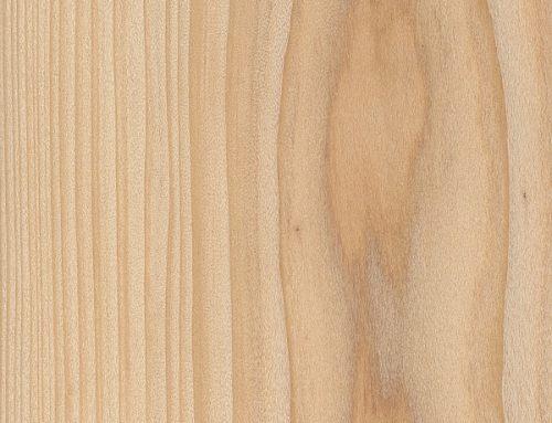Eastern White Pine The Wood Database Lumber