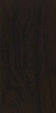Brazilian Rosewood (Dalbergia nigra)